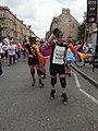 Glasgow Pride 2018 154.jpg