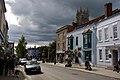 Glastonbury (15369617633).jpg