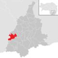 Gleinstätten im Bezirk LB.png