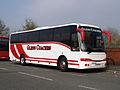 Glen Coaches coach (GIW 8347), 21 March 2009.jpg
