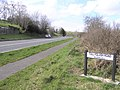 Glencull, Ballygawley (Glenchuil) - geograph.org.uk - 144160.jpg
