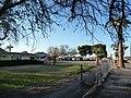 Glendale, AZ, Tolmacho Farms, 2012 - panoramio (3).jpg