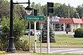 Glenridge Road sign.jpg