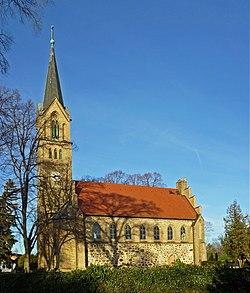 Glindow-Kirche-1.jpg