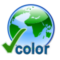 Globe spelling color.png