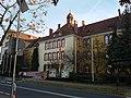 Glogow, Poland - panoramio (59).jpg