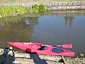 Glomia, Kayaking (Skorka) (1).jpg