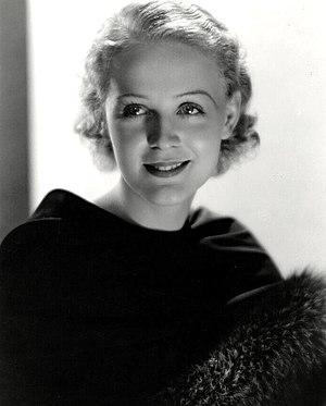 Stuart, Gloria (1910-2010)