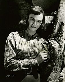 Gloria Talbott in Northern Patrol.jpg