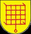 Gluecksburg(Ostsee)-Wappen.png