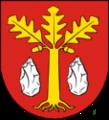 Gmina bodzechow herb.png