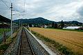 Gmunden (14391453169).jpg