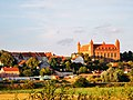 Gniew view 03.jpg