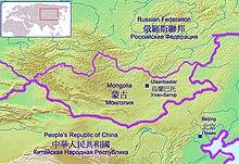 kart sibir Sibir – Wikipedia kart sibir