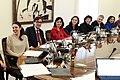 Gobierno de España XIV legislatura 06.jpg