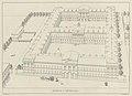 Goetghebuer - 1827 - Choix des monuments - 114 Hospice Bruxelles.jpg