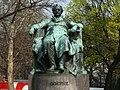 Goethe z02.JPG