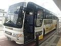 Gokayama - Shirakawgo World Heritage Bus.jpg
