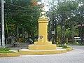 Golden Tara - panoramio (1).jpg