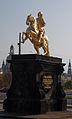 Goldener Reiter - 5, Dresden.jpg