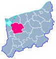 Goleniow Powiat.png
