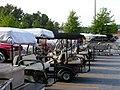 Golf Carts at Walmart.jpg