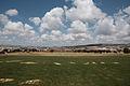 Golf fields 2422.jpg