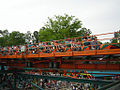 Goliath (Six Flags Over Georgia) 17.jpg