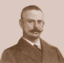 Boris B. Golicyn