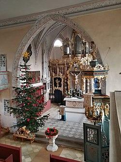 Gollhofen, St. Johannis, Orgel (22).jpg