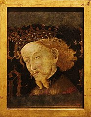Retrats dels reis d'Aragó