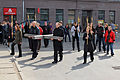 Good Friday Procession Riga 2011.jpg