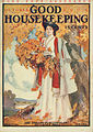 Good Housekeeping October 1905.jpg