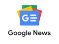 Google news logo.png