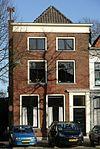 gorinchem - rijksmonument 16543 - appeldijk 23 20120311