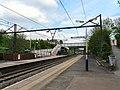 Gorton Station - geograph.org.uk - 1282118.jpg