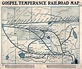 Gospel.temperance.railroad.map.jpg