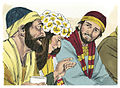 Gospel of John Chapter 2-9 (Bible Illustrations by Sweet Media).jpg