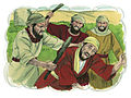 Gospel of Luke Chapter 20-13 (Bible Illustrations by Sweet Media).jpg