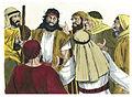 Gospel of Luke Chapter 3-6 (Bible Illustrations by Sweet Media).jpg