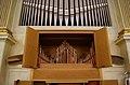 Gothenburg Cathedral Organ, Close-Up.jpg