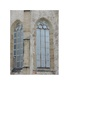 Gotické okná trojpólové,okoličné .pdf