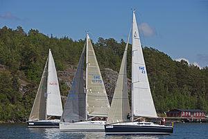 Gotland Runt, the AF Offshore Race 9 2012.jpg
