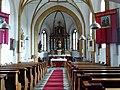Gottestal Pfarrkirche01.jpg