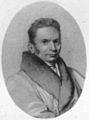 Gottlieb Christian Eberhard von Etzel, Porträt.jpg