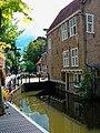 Gouda - Zeugstraat - View SSE.jpg