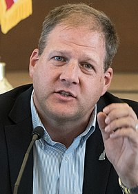 Gov. Chris Sununu.jpg