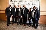 Gov. Wolf Joins Legislative Black Caucus, Community Members atClean Slate Event (33913121838).jpg