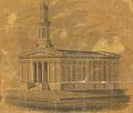 Government Street Presbyterian Engraving.jpg