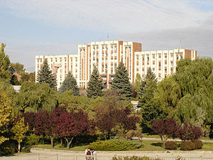 Government building Tiraspol 01.jpg